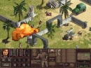 Jagged Alliance 2 OS4-re