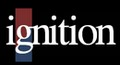 Ignition open source