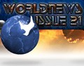 WorldNews Update